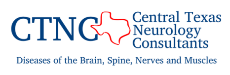 Central Texas Neurology Consultants (512)218-1222
